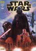 Star wars - kiosque T.9 - couverture B