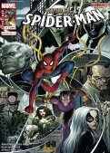 Spiderman (v5) T.11 - couverture A