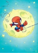 Spiderman T.4