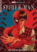 Marvel Best :  Sellers :  Spiderman T.3