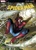 All-new Spider-man (v1) T.10