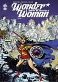 Wonder woman - Dieux et mortels T.2