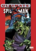 Ultimate Spiderman - hardcover T.2