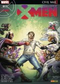All-new X-Men (v1) T.11