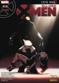 All-new X-Men (v1) T.12