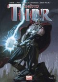 The mighty Thor (v2) T.1