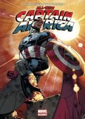 All-new Captain America (v1) T.1