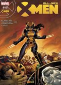 All-new X-Men (v1) T.13