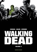 Walking dead - prestige T.3