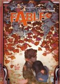 Fables - hardcover T.6