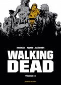 Walking dead - prestige T.4