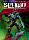 Spawn dark ages T.1