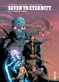 Seven to eternity T.1
