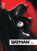 Batman rebirth - hardcover T.2