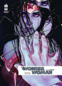 Wonder woman rebirth - hardcover T.3
