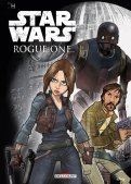 Star wars (jeunesse) - Rogue One