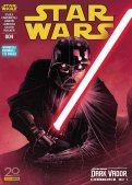 Star wars - kiosque (v2) T.4 - couverture A