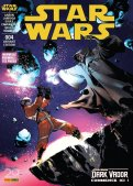 Star wars - kiosque (v2) T.4 - couverture B