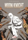 Moon Knight - hardcover T.3