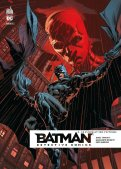 Batman - detective comics (v1) T.2