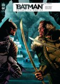 Batman - detective comics (v1) T.3
