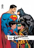 Superman rebirth T.2