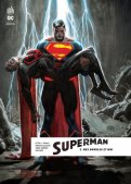 Superman rebirth T.3