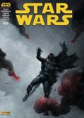 Star wars - kiosque (v2) T.5 - couverture A