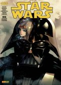 Star wars - kiosque (v2) T.6 - couverture B