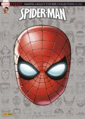 Marvel Legacy - Spider-Man T.1
