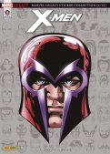 Marvel Legacy - X-Men T.1