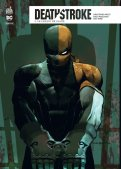 Deathstroke Rebirth T.2