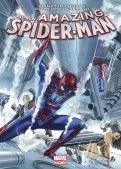 All-new Amazing Spider-man - hardcover T.4