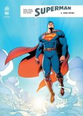 Superman rebirth T.4