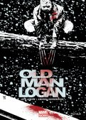 Old man Logan T.2