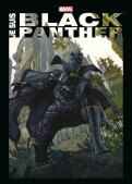 Je suis Black Panther
