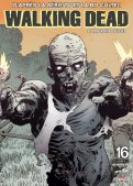 Walking dead - Comics (Magazine) T.16 - couverture B