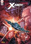 Marvel Legacy - X-Men T.3