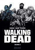 Walking dead - prestige T.9