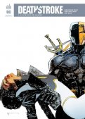 Deathstroke Rebirth T.3