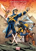 All-New X-Men (v2) T.2