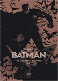 Batman - the dark prince charming T.2 - édition spéciale