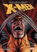 X-Men - Les origines