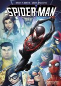 All-new All-different Spider-man T.4