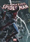All-new Amazing Spider-man - hardcover T.5