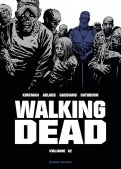 Walking dead - prestige T.12