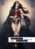 Wonder woman rebirth - hardcover T.7