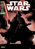 Star wars (v3) T.1 - couverture B