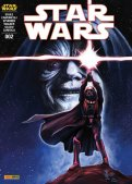 Star wars (v3) T.2 - couverture A