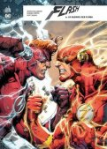 The Flash - Rebirth T.6